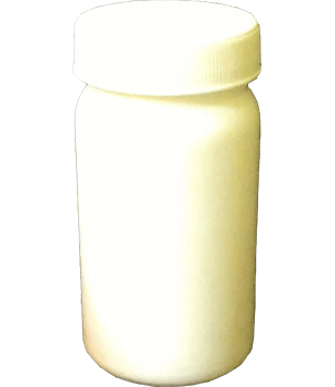 50-GMS-Tablet-Container-