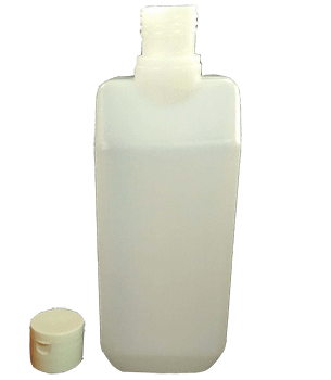 500ml-Sanitizer-Bottle