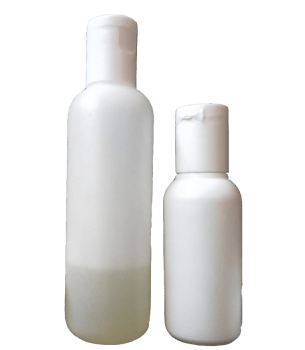 Sanitizer-Bottle-100ml-50ml