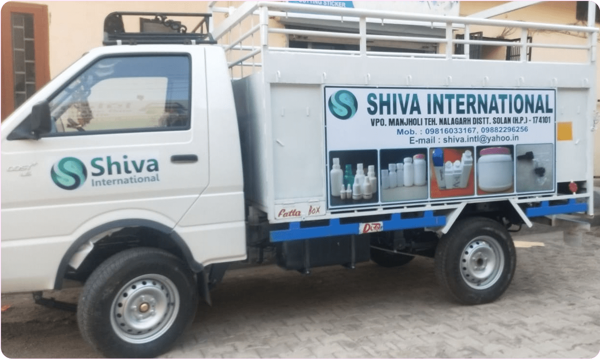 Shiva-International-Logistics
