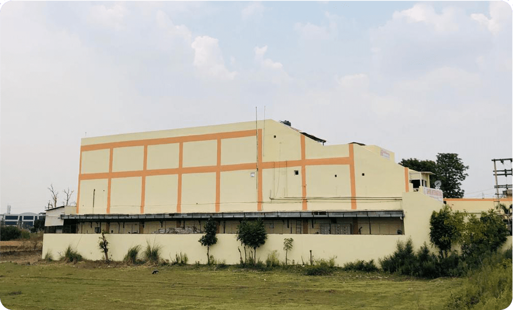 Shiva-International-Nalagarh-Factory